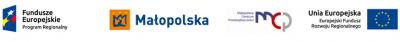 Promocja potencjału gospodarczego Subregionu Tarnowskiego