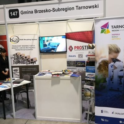 Industry Meeting Sosnowiec