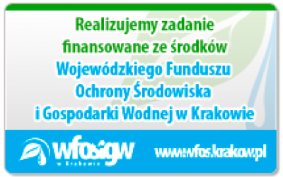 Termomodernizacja Urzędu Miejskiego i Szkoły Podstawowej w Mokrzyskach 3